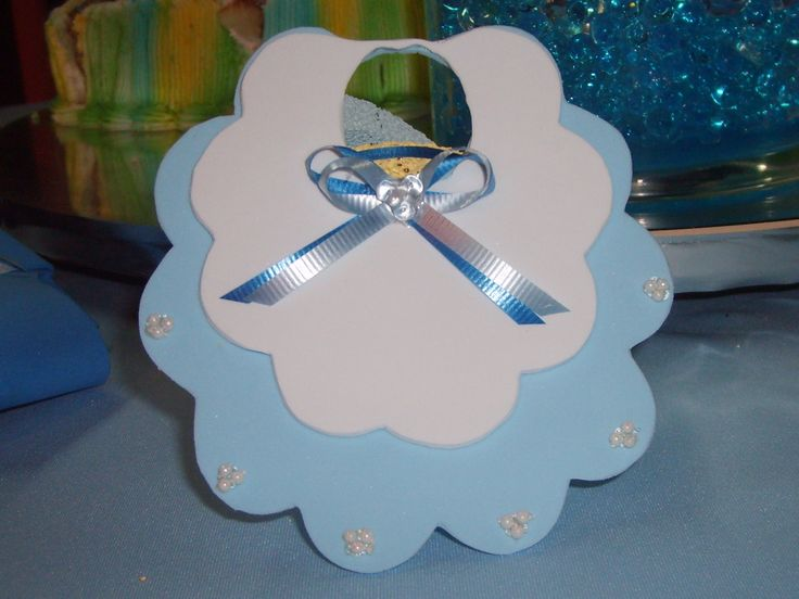 Souvenir Para Baby Shower Buscar Con Google Baby Shower Unisex Regalos De Baby Shower Boy Baby Shower Ideas