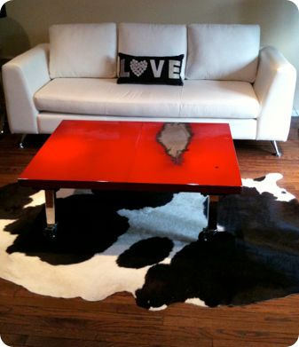 innovative furniture ideas. upcycle that old car into a coffee table innovative furniture ideas