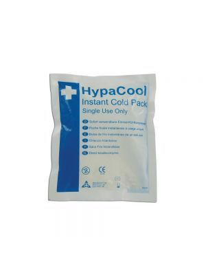 HypaCool Instant Ice Pack Standard