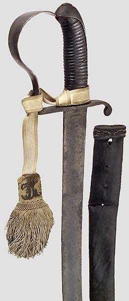 Hermann Historica - Mezinárodní aukční dům pro starožitnosti, staré zbraně, medaile a vyznamenání, historických sbírkových kusů