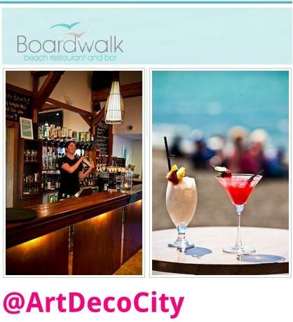 http://twitter.yfrog.com/mocazvkj @BoardWalkNapier #BeachRestaurant & #bar find them in http://artdecocity.co.nz/boardwalk-restaurant-in-napier/