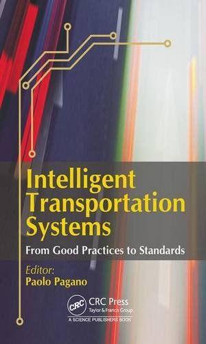 Intelligent Transportation Systems: From Good Practices t... https://www.amazon.co.uk/dp/1498721869/ref=cm_sw_r_pi_dp_x_oK5gyb1W73NEY