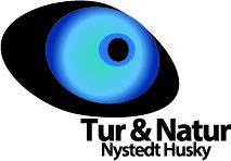 What about this new logo for www.turochnatur.se, like it or not?