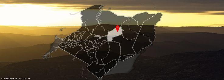 Isiolo COUNTY - Kenya county web portal