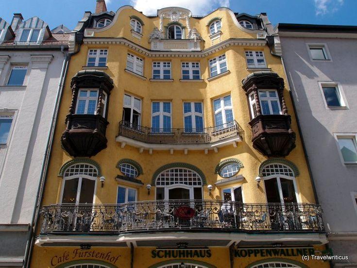 Döner Regensburg