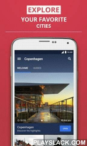 The Best Map Of Copenhagen Ideas On Pinterest Map Of Denmark - Will my us android use google maps in copenhagen