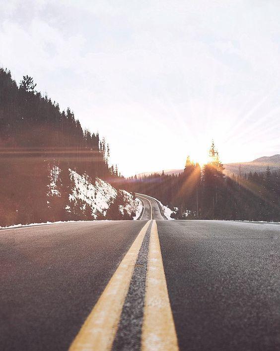 Colorado Dreamers - on Instagram