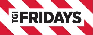 TGI Fridays - We have 3 convenient locations in the Smokies! Sevierville, Pigeon Forge and Gatlinburg!