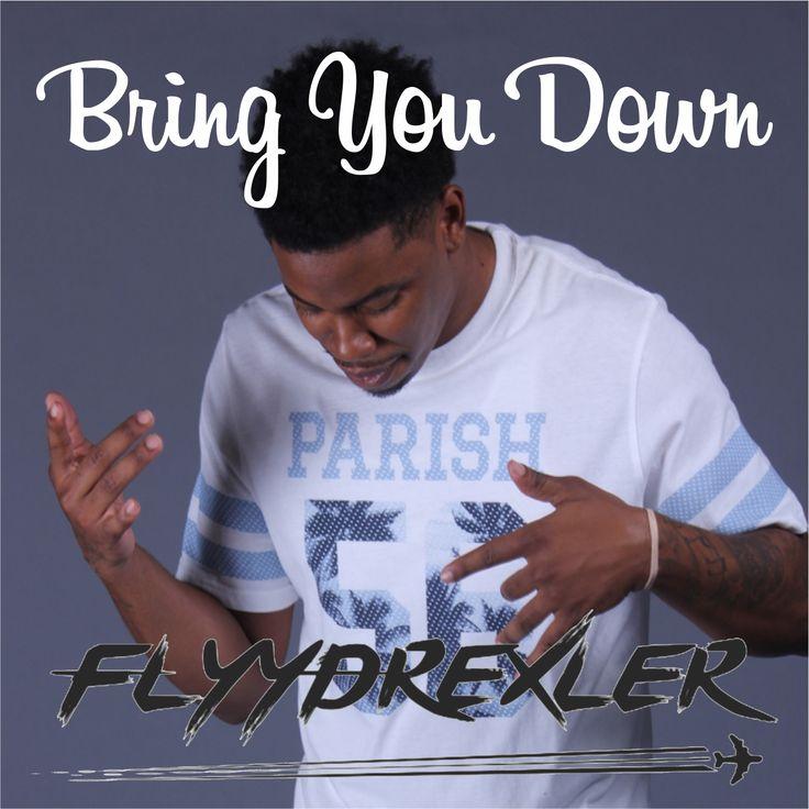 Bring You Down - Flyy Drexler (SNMG) on Serato Playlists DjNaXx - HuMpDaY  MiXx