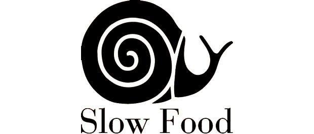 Alles was Sie über 3 Gesundheitliche Vorteile von Slow Food. . zu wissen brauchen. Loggen Sie sich ein für mehr.