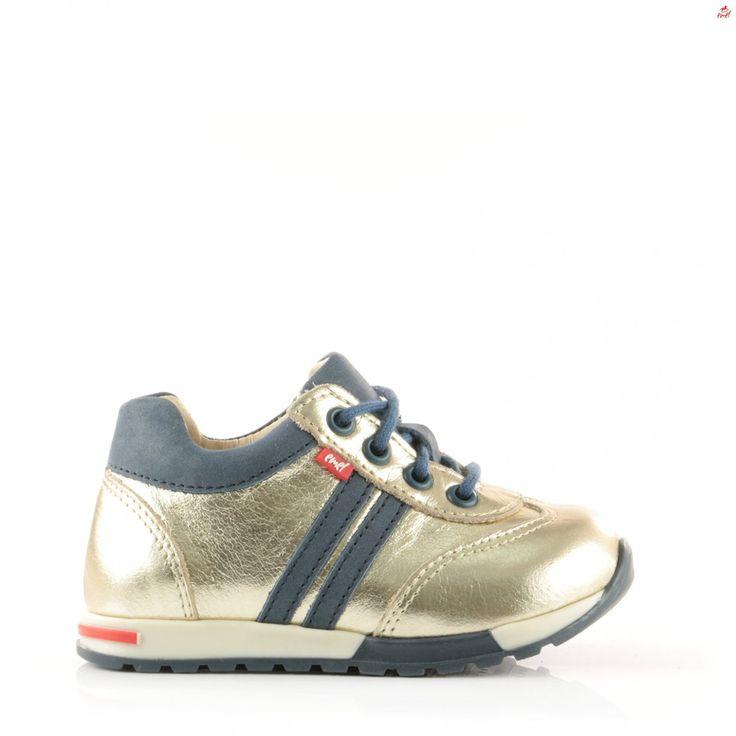 EMEL - polski producent obuwia dla dzieci