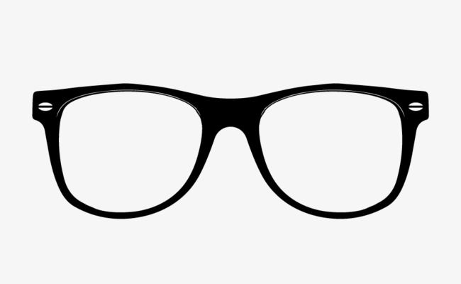Millions Of Png Images Backgrounds And Vectors For Free Download Pngtree Eyeglasses Glasses Eyeglasses Frames