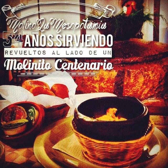 molinolamesopotamia's photo on Instagram