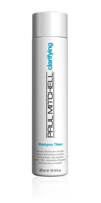 Paul Mitchell Shampoo Three 300ml » http://www.shopimagen.com/P2619-paul-mitchell-shampoo-three-300ml