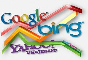 Simple SEO Tips: Why You Should Use Hyphens Instead Of Underscores In Your Website URLs
