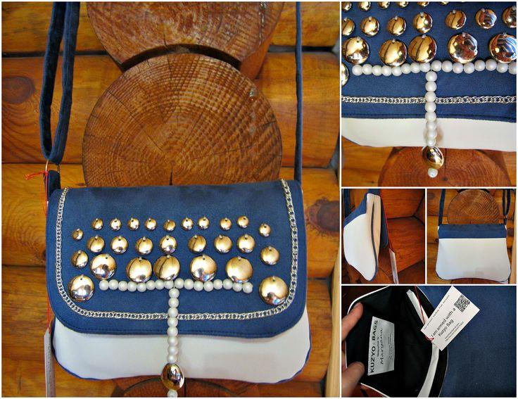 #kuzyo #bags #clutch #bright_look #design #trendy #fashion #photo