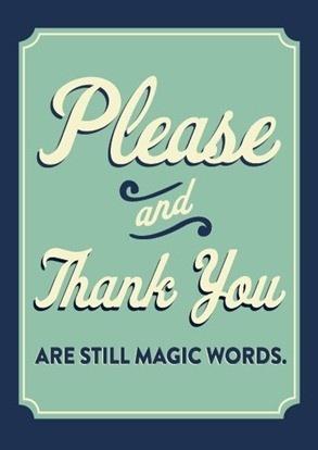 Always ...