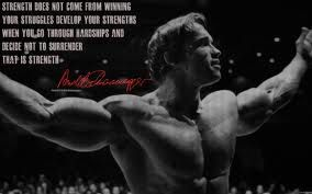 funny bodybuilding quotes - Google Search