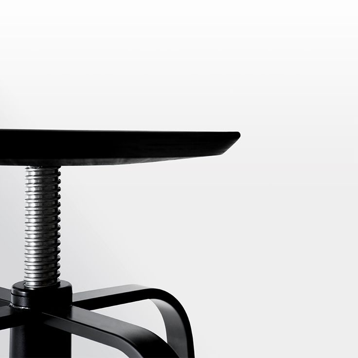 Giro indoor metal barstool #interiordesign #contractfurniture #metal #barstool #natualfurniture #retail #b2bfurniture #indoorfurniture