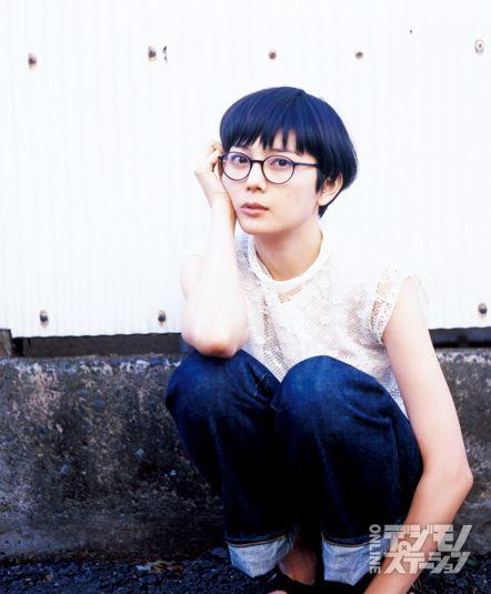 菊池 亜希子 - Google 検索
