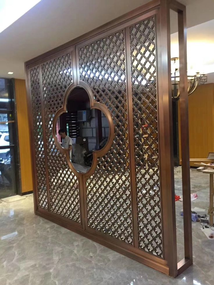 Metal Screen At Home Stainless Steel Sheet Metal Screen Stainless Steel Screen
