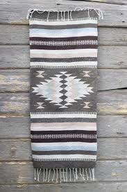 mexican table runner - Google Search