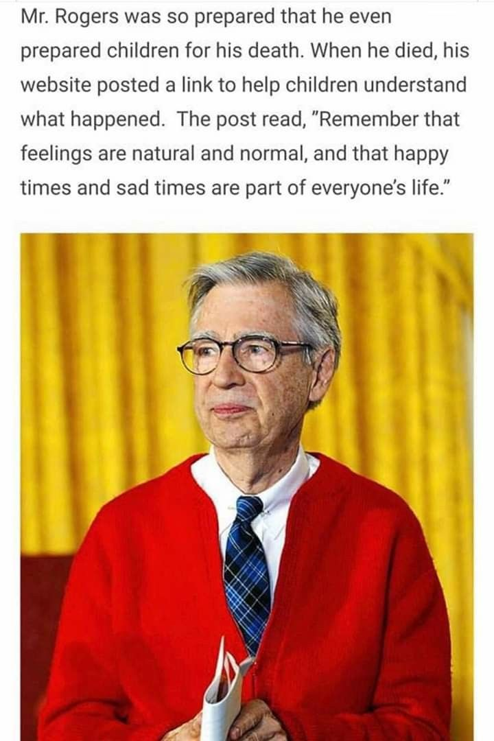 Pin By Amanda M On Quote Unquote Mr Rogers Quote Fred Rogers