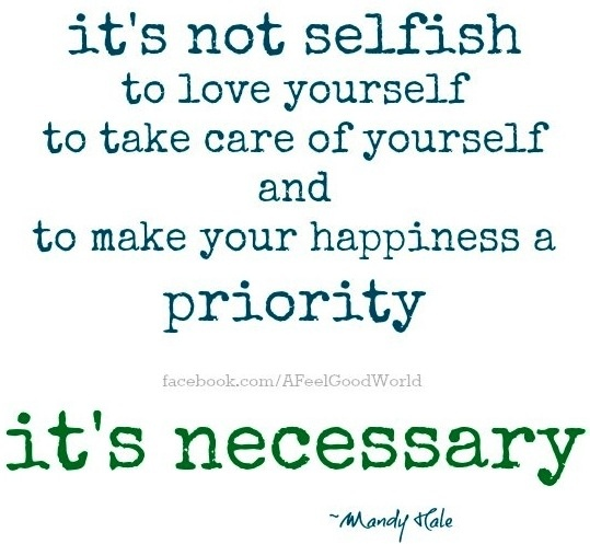Inspirational Quotes On Loving Yourself: 62 Best Self Motivation Quotes Images On Pinterest
