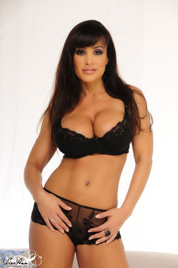 Click Here To Watch It Http Ift Tt 1ggc1fc Lisa Ann