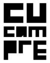 CUCAMPRE