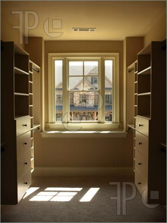 Classy Closets Creates Custom Closet Solutions For Your Reach In, Walk In Or
