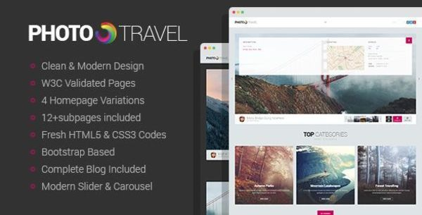 3063 best Bootstrap Themes images on Pinterest | Business, Template ...