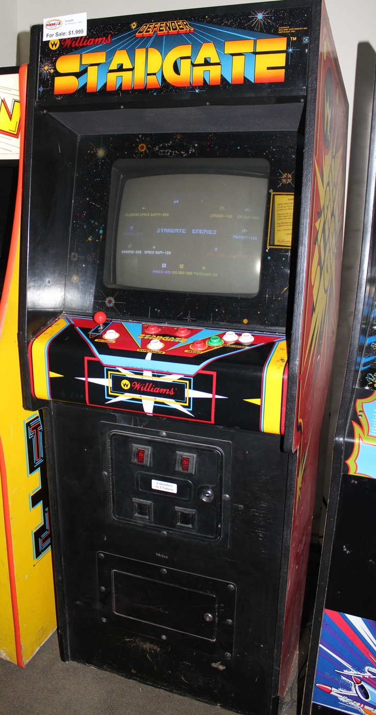 1942 Arcade Cabinet 239 Best Images About Arcade On Pinterest Arcade Games