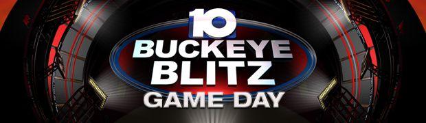 The latest buckeye news.   Watch Urban Meyer talk about the Michigan rivalry game.