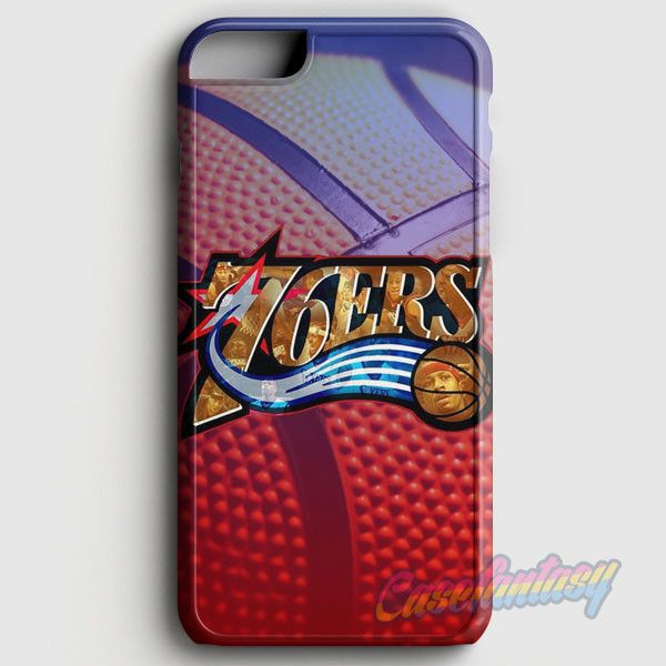Philadelphia Display iPhone 6 Plus/6S Plus Case | casefantasy