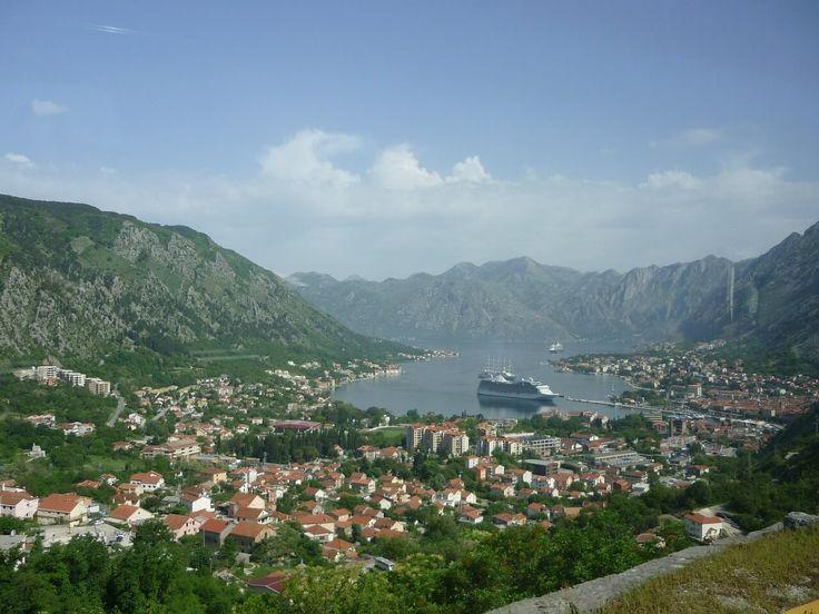 Promosi Pakej Balkan • 10 Hari 9 Malam • Tempat Terhad: http://bit.ly/2itfFGs