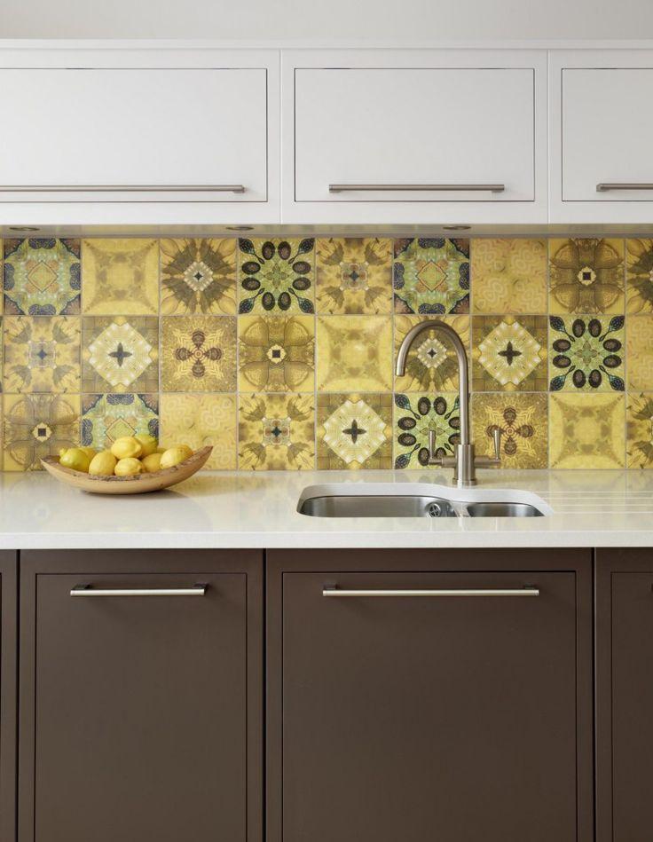 94 Best Kitchen Ideas Images On Pinterest Kitchen Ideas