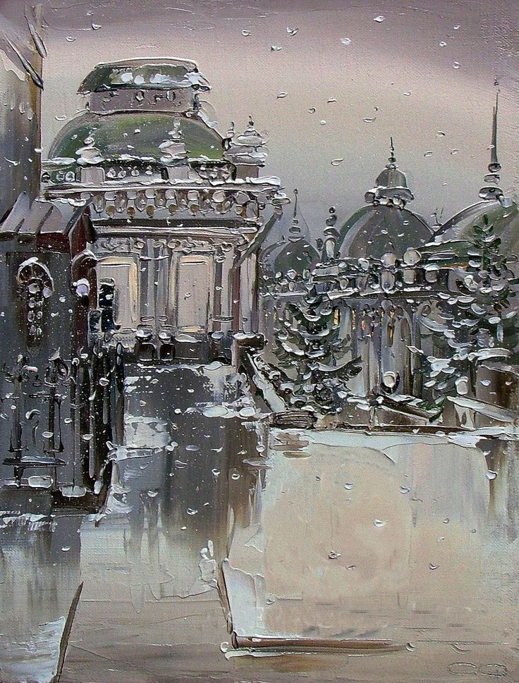 Декабрь, 2009 | Кладовка Левконои - Part 2 Кладовка Левконои