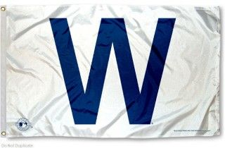 See the Cubs win at home