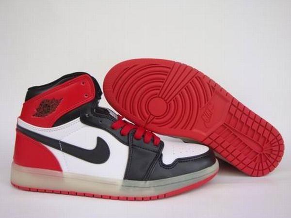 Air Jordan 1-1, on sale,for Cheap,wholesale · Air Jordan SneakersNike ...