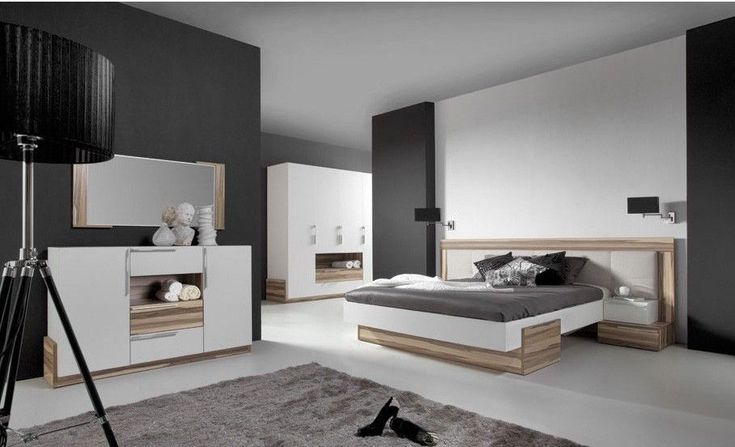 modern bedroom sets | bedroom set | cheap bedroom furniture sets | contemporary bedroom sets | king size bedroom sets | oak bedroom sets | black bedroom sets | white bedroom set | bedroom sets uk #cheapbedroomfurniture