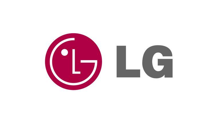 Ar Condicionado LG - http://www.horvath.com.br/ar-condicionado-lg.asp