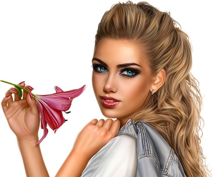 beauty-girl-tubes-naked-teen-ally-t-paul-markham
