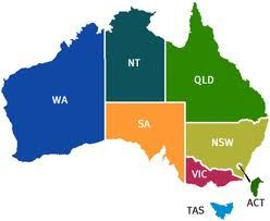 Investing In The Australian Property Market