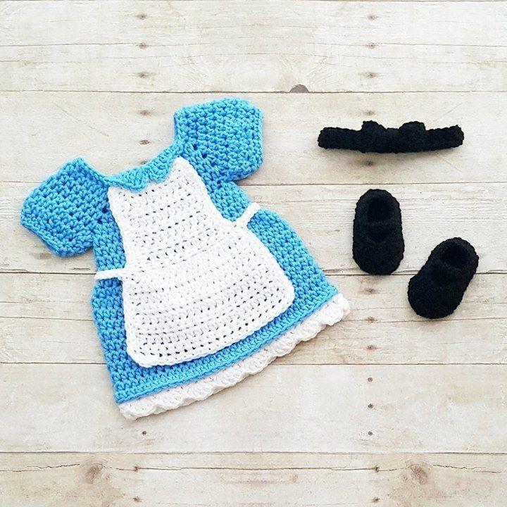 17 mejores imágenes sobre Nikki and Nisha\'s crochet projects en ...