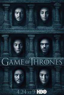 Game of Thrones Saison 6 Episode 7 en Streaming HD [1080p] gratuit en illimité - Alors que la guerre civile brasse entre plusieurs familles nobles