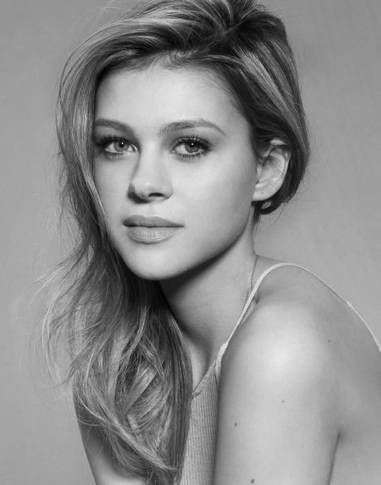 Nicola Anne Peltz (born January 9, 1995) is an American actress. Her breakthrough role came when she played Katara in the 2010 film The Last Airbender. Since then, she has played Bradley Martin in the A&E series Bates Motel (2013–present) and starred as Tessa Yeager in the fourth Transformers film, Transformers: Age of Extinction (2014).