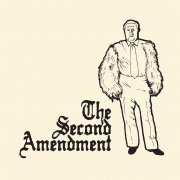 $20 Second Amendment Funny T-Shirt - Mens Size XXL: 20 Second, But Size, Size Xxl, Funny Stuff, Second Amendment, Quick Pick Me Ups, Funny T Shirts, Funny Men, Amendment Funny