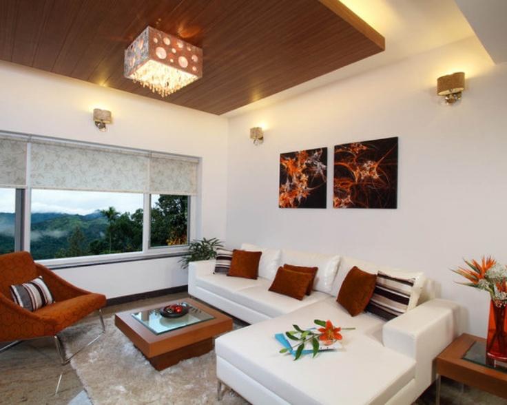 17 Best Villa Interiors Munnar Kerala Images On Pinterest Interior Design Companies
