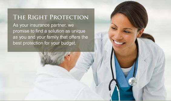 If you are looking for insurance plan that best fits your needs and budget, you can contact group health insurance Company. We are the insurance expert whom you can trust. We have an expert team that will find the right plan for you that will be beneficial to you and your family.http://bit.ly/1lunyZK